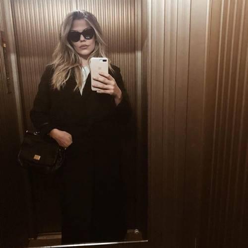 Costanza Caracciolo sexy su Instagram: lady Vieri già in forma dopo la gravidanza 2