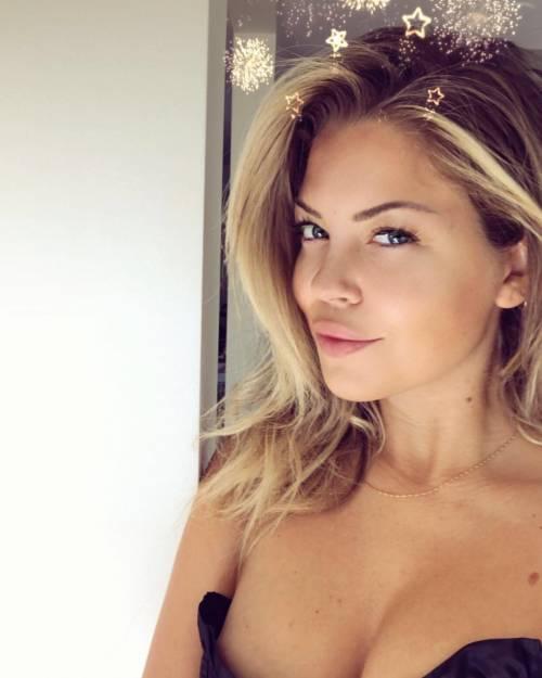 Sexy Costanza Caracciolo nude (59 pics) Bikini, 2018, underwear