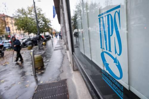 Quota 100, per i dipendenti pubblici la liquidazione bloccata per otto anni