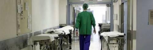 Bimba dimessa tre volte dall'ospedale muore a casa per emorragia intestinale