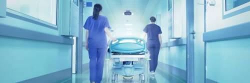 Roma, bimba muore soffocata da hot dog: genitori donano gli organi