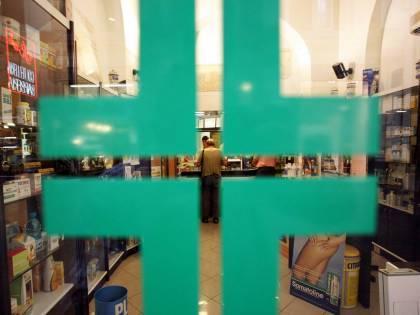 Farmaci, allerta dell'Aifa su questi quattro medicinali