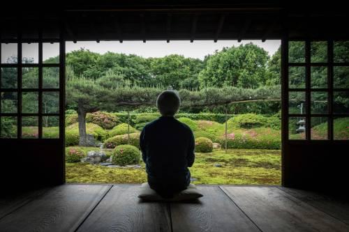 Ikigai, la filosofia giapponese per vivere più a lungo (e meglio)
