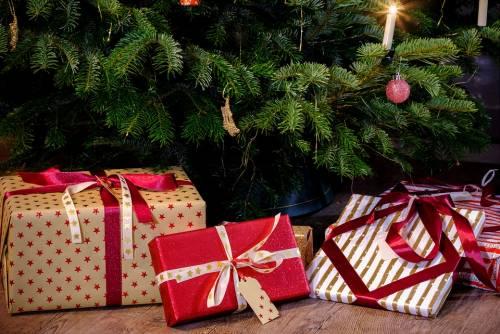 Il periodo natalizio è stressante e aumentano i litigi tra familiari