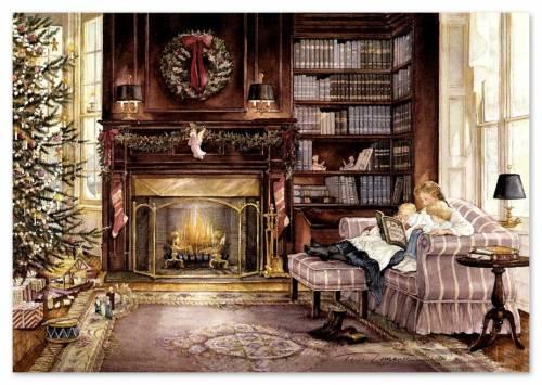 Ma per Natale regaliamoci meno cinismo