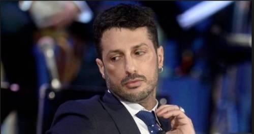 escort roma nord uomini gay brescia