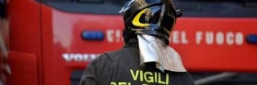 Torino, cadavere di un extracomunitario all'ex villaggio olimpico del Moi