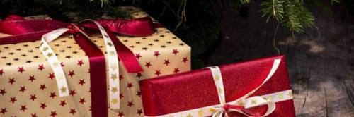 """Natale, Confesercenti: """"In calo spesa per i regali"""""""