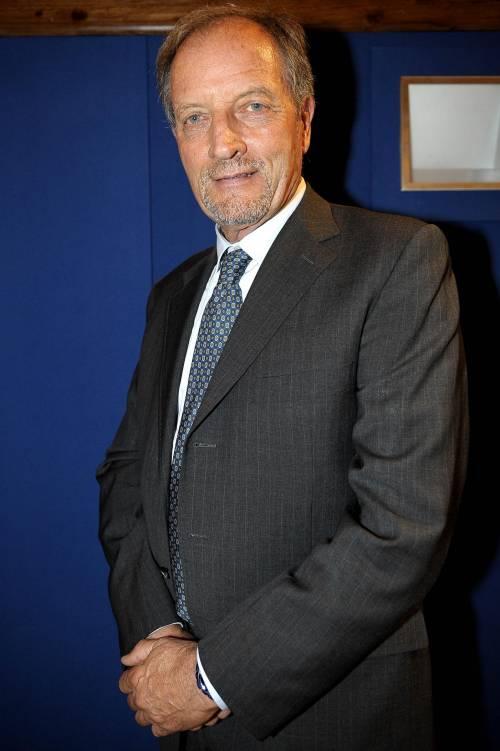 Ulivieri: ''Mihajlovic vota Lega? Emiliani non gli date retta''