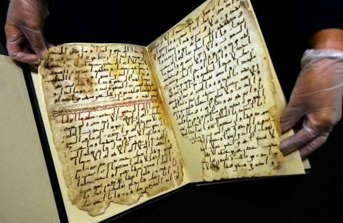 Usa, si insedia Congresso e deputata dem vuole giurare sul Corano
