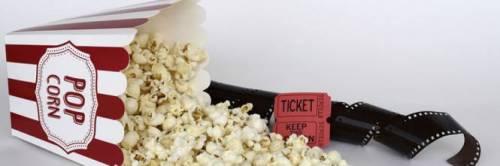 Guida ai film in uscita tra Capodanno e la Befana