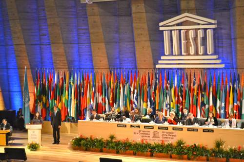 Usa e Israele si ritirano ufficialmente dall'Unesco