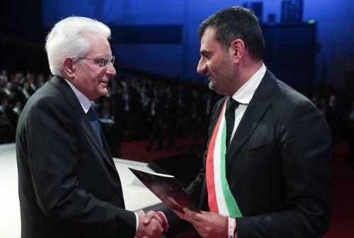 L'Anci ora contesta il dl Salvini. Ma chiedeva le stesse norme