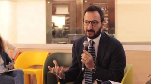 Puglia, l'ex assessore Mazzarano a processo