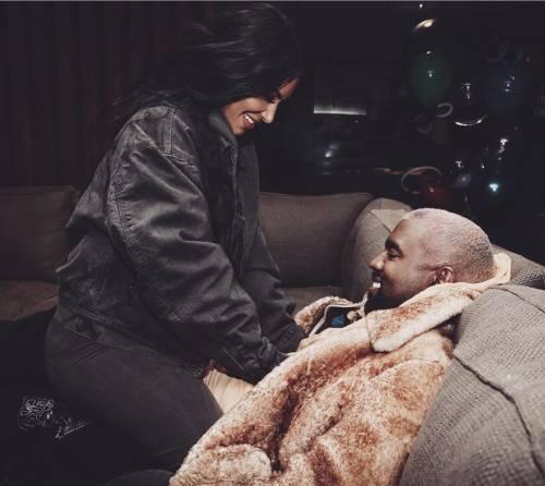 Il regalo di Natale per Kim Kardashian? Un appartamento da 14 milioni