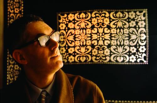 Il compositore milanese che sfidò le avanguardie
