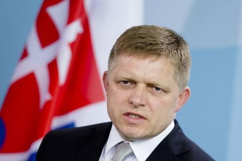 Slovacchia, ex premier Fico si candida a giudice costituzionale