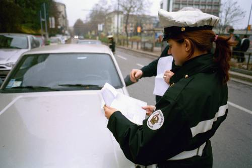 Un nuovo codice della strada: ecco cosa cambia con la riforma