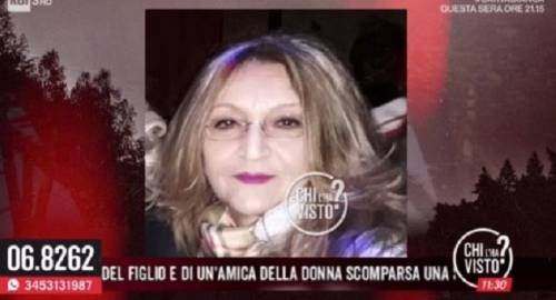 Bari, trovato il cadavere di una donna in un'auto