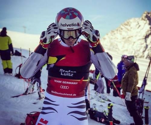 "Usò ossigeno a metà gara: tolta vittoria di sci al ""furbetto"" tedesco"