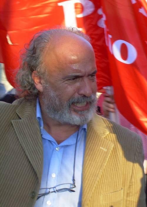 La sinistra non si arrende: Amnistia per Cesare Battisti
