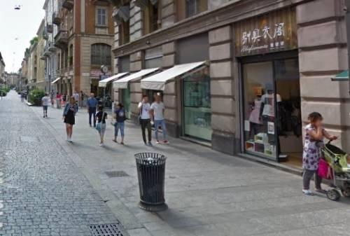 Milano, donna cinese scompare nel nulla forse uccisa