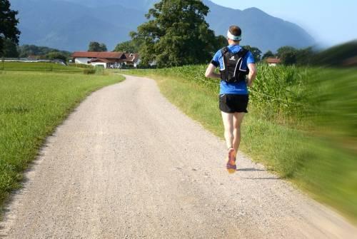 Diabete: fare attività fisica mantiene sotto controllo la glicemia
