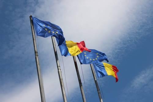 Per la Corte Ue il divorzio romeno prevale sulla separazione italiana