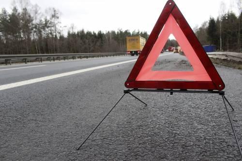 Omicidio stradale, sì a pene più severe. Stop a patente solo per alcol o droga