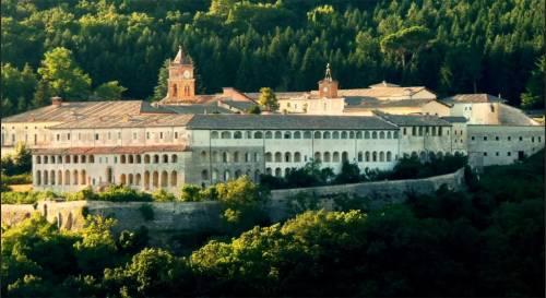 Accademia sovranista di Trisulti, Franceschini revoca la concessione
