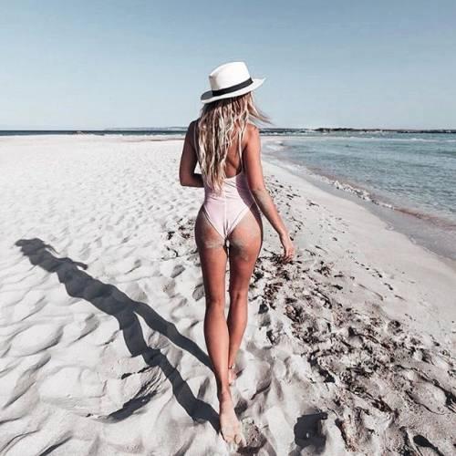 Maria Cataleya incanta su Instagram: ecco chi è lady Emre Can