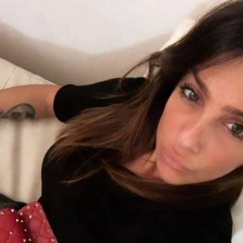 Roma, la mamma di Zaniolo incanta su Instagram: gli scatti di Francesca Costa 3