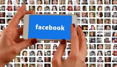 Facebook sperimenta Lol, un'app per riconquistare i giovani