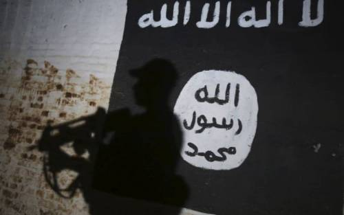 Catania, già noto per violenze su compagna reclutava jihadisti