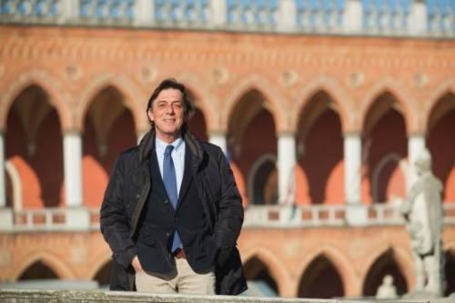 """""""Migranti morti in mare? Come ebrei della Shoah"""". Bufera sul sindaco di Padova"""