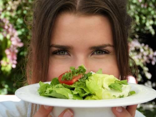 5 abitudini per il nuovo anno per rimanere in salute