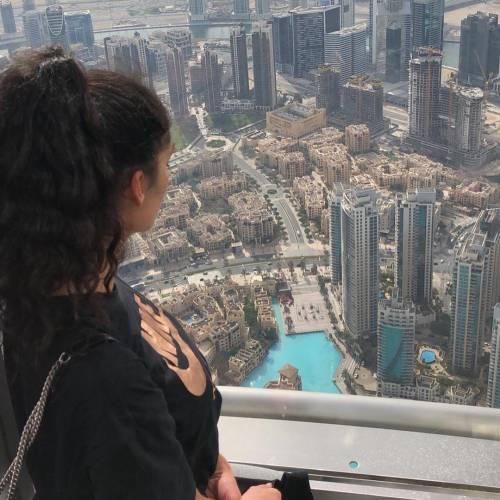 Lady Politano incanta su Instagram: gli scatti di Silvia Di Vincenzo 3