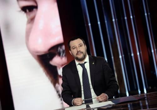 """Diciotti, al via l'iter su Salvini. La Lega: """"Se M5S vota sì salta tutto"""""""