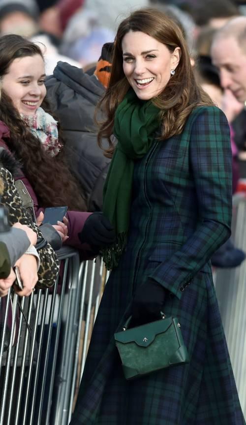 Kate Middleton, le foto più belle 6