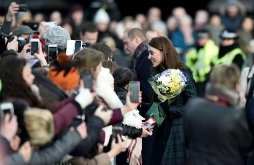 Kate Middleton, le foto più belle 8