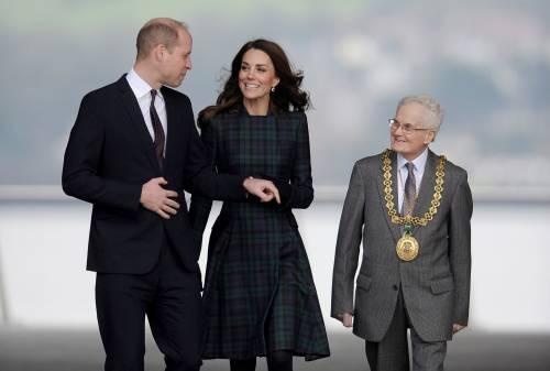 Kate Middleton, le foto più belle 7