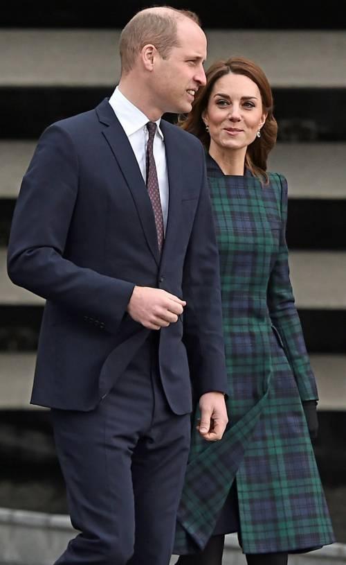 Kate Middleton, le foto più belle 9