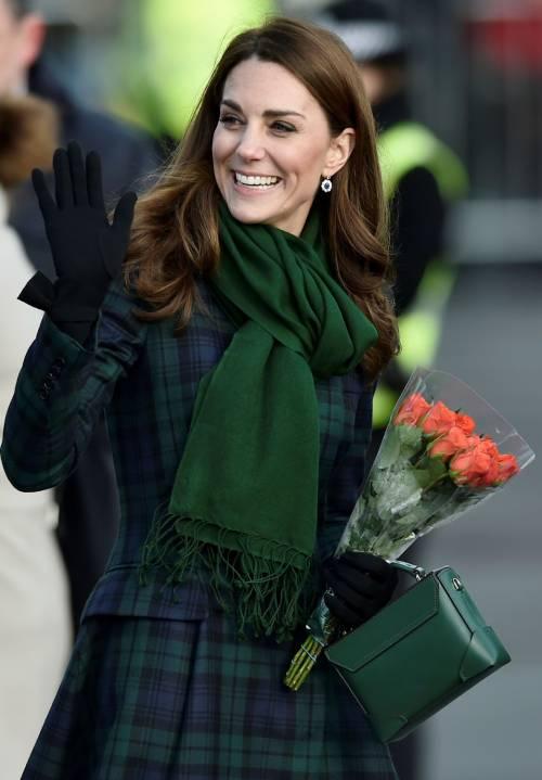 Kate Middleton, le foto più belle 1