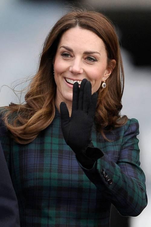 Kate Middleton, le foto più belle 4