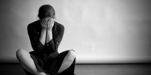 24enne portata in Italia con l'inganno e costretta a prostituirsi