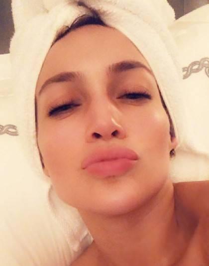 Jennifer Lopez, le immagini più hot 6