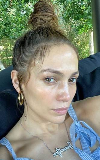 Jennifer Lopez, le immagini più hot 7