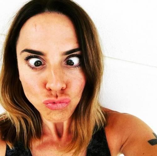 Spice Girls, le immagini più belle 6