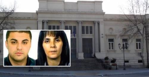 Reggio Calabria, uccise la madre amante del boss. Confermato l'ergastolo