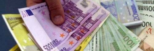 Debito pubblico a 2.363,6 miliardi di euro. A febbraio il nuovo record